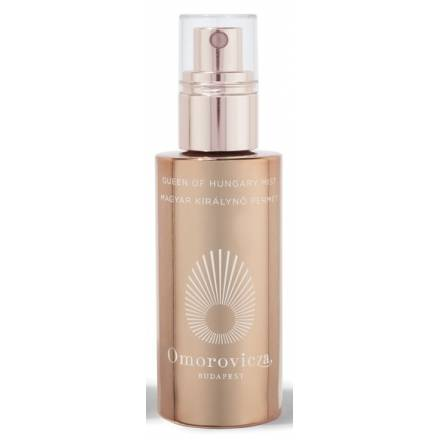 Queen of Hungary Mist 50ml