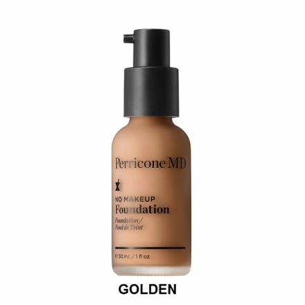 No Makeup Foundation SPF20