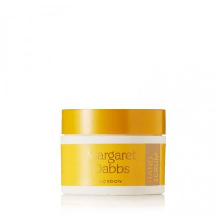 Margaret Dabbs Anti-ageing Hand serum