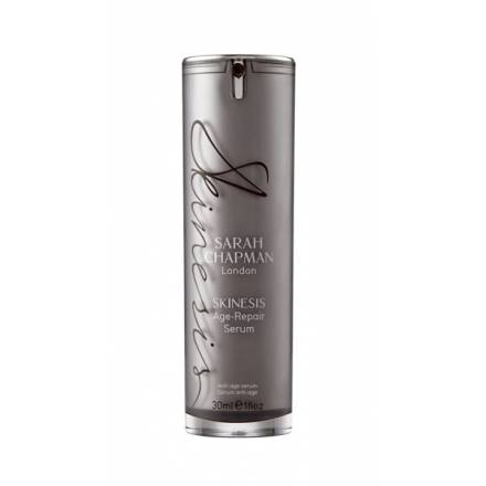 Age Repair Serum Sarah Chapman