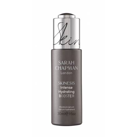 Intense Hydrating Booster Sarah Chapman
