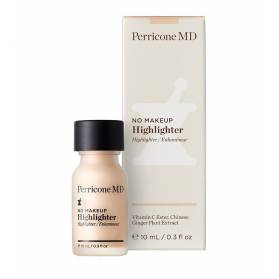 No Makeup Highlighter PerriconeMd