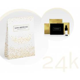 MASCARILLA ORO SUBLIME GOLD 24K