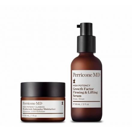 LIFT and Plump Duo Perricone Md