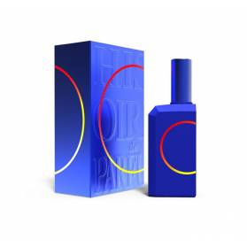 Histoires de Parfums This is not a blue bottle 1.3 - 60ml