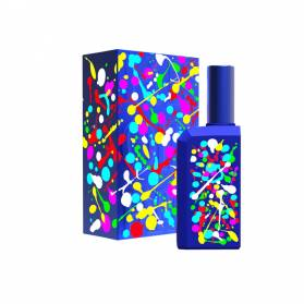 Histoires de Parfums This is not a blue bottle 1.2 - 60ml