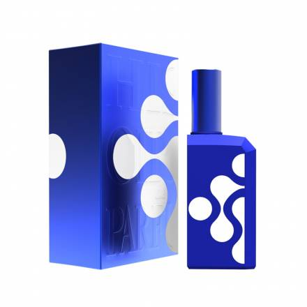 Histoires de Parfums This is not a Blue Bottle 1.4 - 60ml