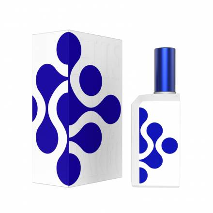 Histoires de Parfums This is not a blue bottle 1.5 - 60ml