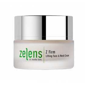 Zelens Z Firm Crema Ultra Reafirmante