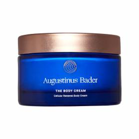 "Augustinus Bader ""The Body Cream"""