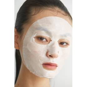 BOUTIJOUR Snow Lotus Lifting Mask