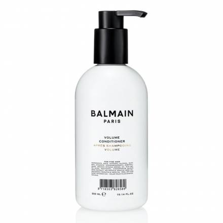 Balmain Volume Conditioner - Acondicionador Volumen
