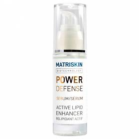 Matriskin Power Defense Serum