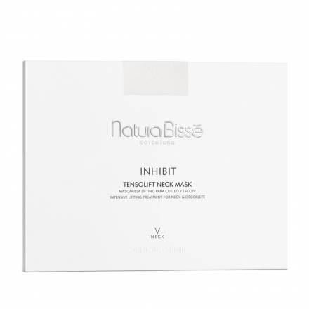 Inhibit Tensolift Neck Mask
