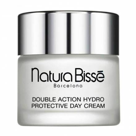 Double Action Hydro Protective Day Cream Natura Bissé