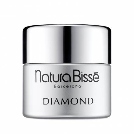 Diamond Cream Natura Bissé