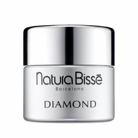 Diamond Gel Natura Bissé