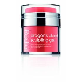 Dragons Blood Sculpting Gel Rodial