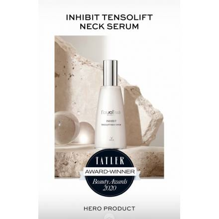 Inhibit Tensolift Neck Serum