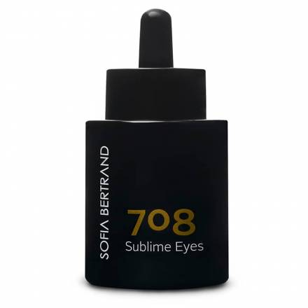 708 SUBLIME EYES BOOSTER