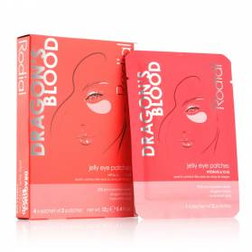 Rodial Dragon's Blood Jelly Eye Patches