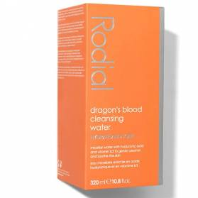 Agua Micelar Dragons Blood Cleansing water Rodial
