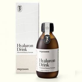 Proceanis Hyaluron Drink 200ml
