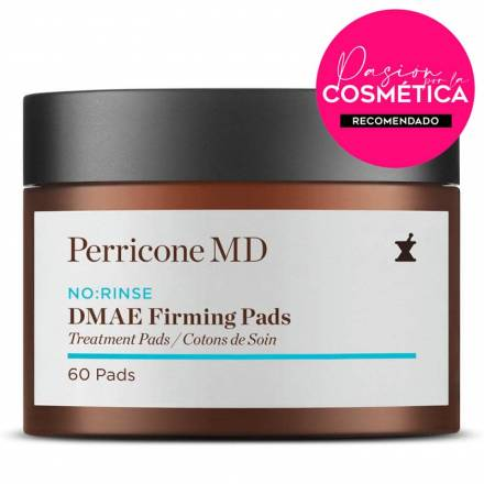 DMAE Firming Pads Perricone Md