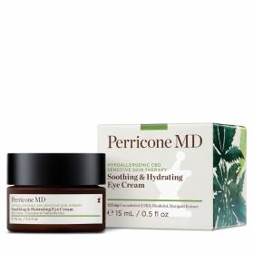 Hypoallergenic CBD Soothing & Hydrating Eye Cream Perricone Md