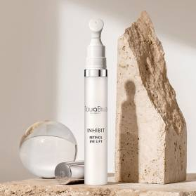 Inhibit Retinol Eye Lift Natura Bissé