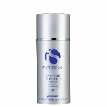 Is Clinical EXTREME PROTECT SPF40