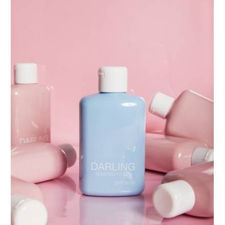 DARLING HIGH PROTECTION SPF 30-50