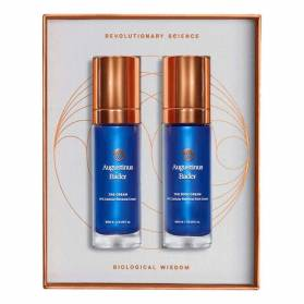 Augustinus Bader The Discovery Duo 30ml