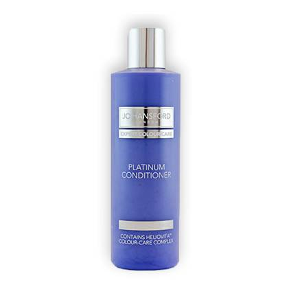 Jo Hansforde Platinum Acondicionador 250ml