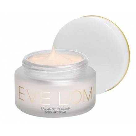 Radiance Lift Crema Eve Lom