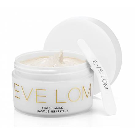 Rescue Mask Eve Lom