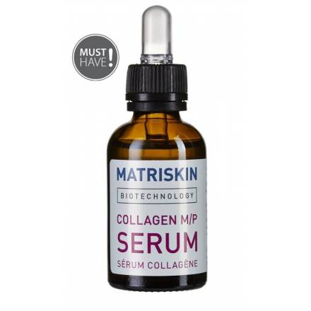 Sérum de Colágeno 30 ml Matriskin
