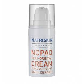 Nopad Antibolsas 15ml Matriskin