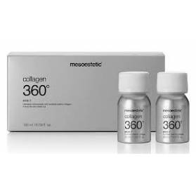 Collagen 360 Elixir Mesoestetic