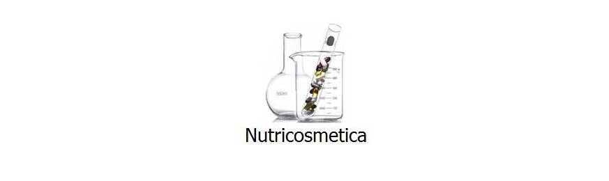Nutricosmética Perricone Md