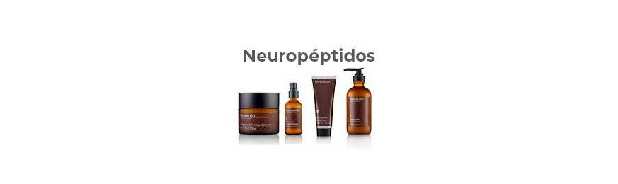 Neuropeptides Perricone Md