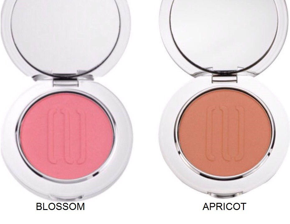 Zelens Blush colorete